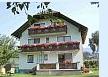 bauer_appartementhaus_link lungau