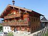 brennsteinhof_link mittersill hollersbach stuhlfelden