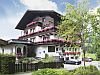 sportalm_gourmethotel_link kitzbüheler alpen